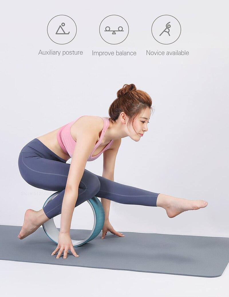 Xiaomi yoga