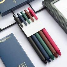 5 шт креативная цветная гелевая ручка в коробке фоторучка 05