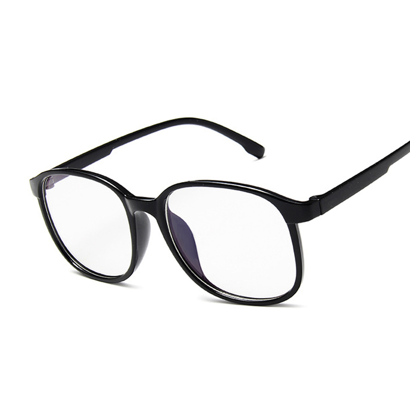 Модные Классические солнцезащитные очки оттенки женские прозрачные рамки солнцезащитные очки Super светильник пластиковые очки, розового и серого цветов прозрачные очки