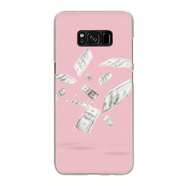 Icecream boards Samsung S10 Case
