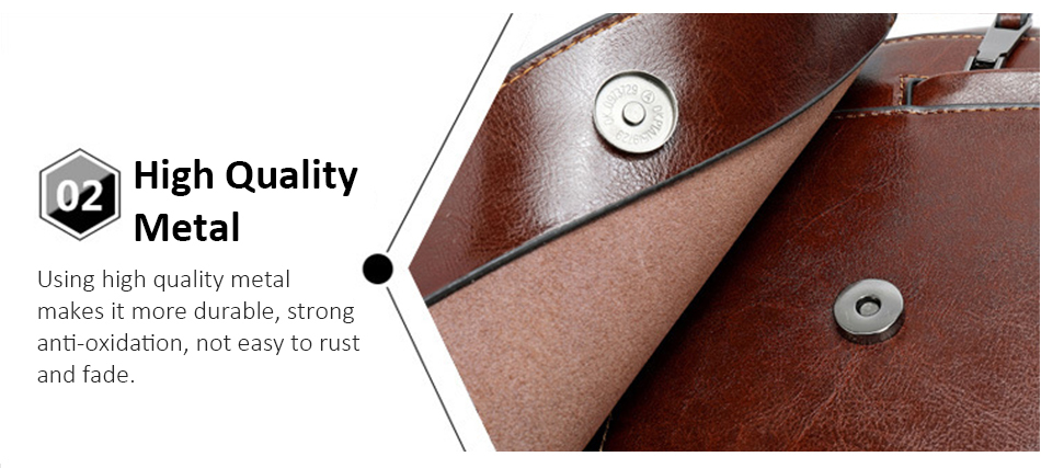 H9478977b0fa343e58554dd6b23676b1fi - women backpack school bags for teenager girls leather school backpack for women large Capacity mochila shoulder bag