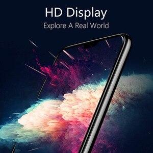 Image 4 - 10 Stuks \ Veel 9D Volledige Lijm Gebogen Gehard Glas Beschermende Voor Iphone 6 6S 7 8 Plus X xr Xs 11 12 Pro Max Mini Screen Protector