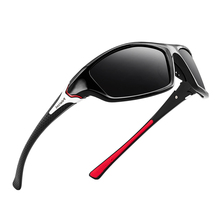 Professional XC MTB Bicycle Glasses Gafas Polarized HD Road Mountain Bike Eyewear Outdoor S