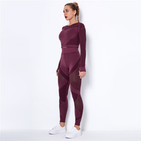 Women-Sport-Suit-2-Piece-Fitness-Tracksuit-Set-Gym-Workout-Clothes-Long-Sleeve-Crop-Top-High.jpg