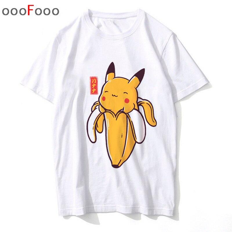 font-b-pokemon-b-font-t-shirts-kawaii-women-tshirt-pikachu-cute-female-painting-funny-t-shirt-kawaii-gothic-cartoon-2020-hot-tees