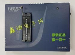 Бесплатная доставка Superpro610p общий программист общий писатель