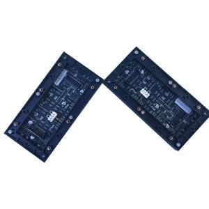 Image 3 - SMD2121 Indoor P2.5mm 160X80 Mm Module Kleine Pixel Pitch Clear Hd Led Display Panelen Voor Indoor Gebruik