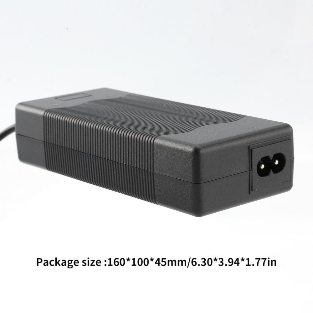 QX34900-S-2019072502-1