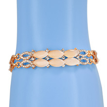 Love Bracelets for Women Bangles for Women Bracelet Femme Luxury Jewelry Designer Gold Plated Bangle Bracelet Cuff Bracelets designer charm bracelet femme love bracelets for women bangles for women silver plated cuff bangle bracelet indian jewelry