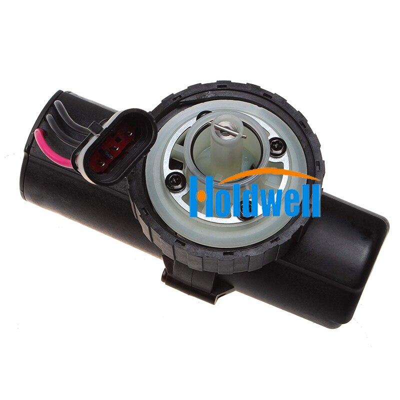 "2 new CINCINNATI ToolMaster 12/"" x 2/"" x 1-1//2/"" A36-MV Abrasive Grinding Wheels"