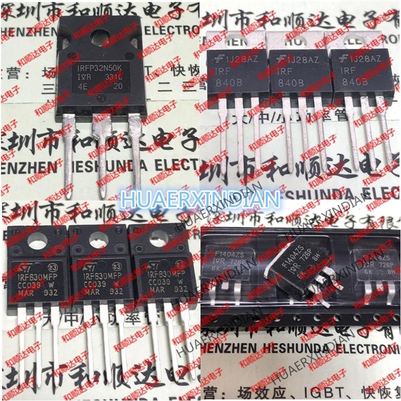 IRFP4410Z IRFP4228 IRFP7530 IRFP244 IRFP254 IRFP150 IRFPC60 IRFP064 IRFPG50 IRFP340