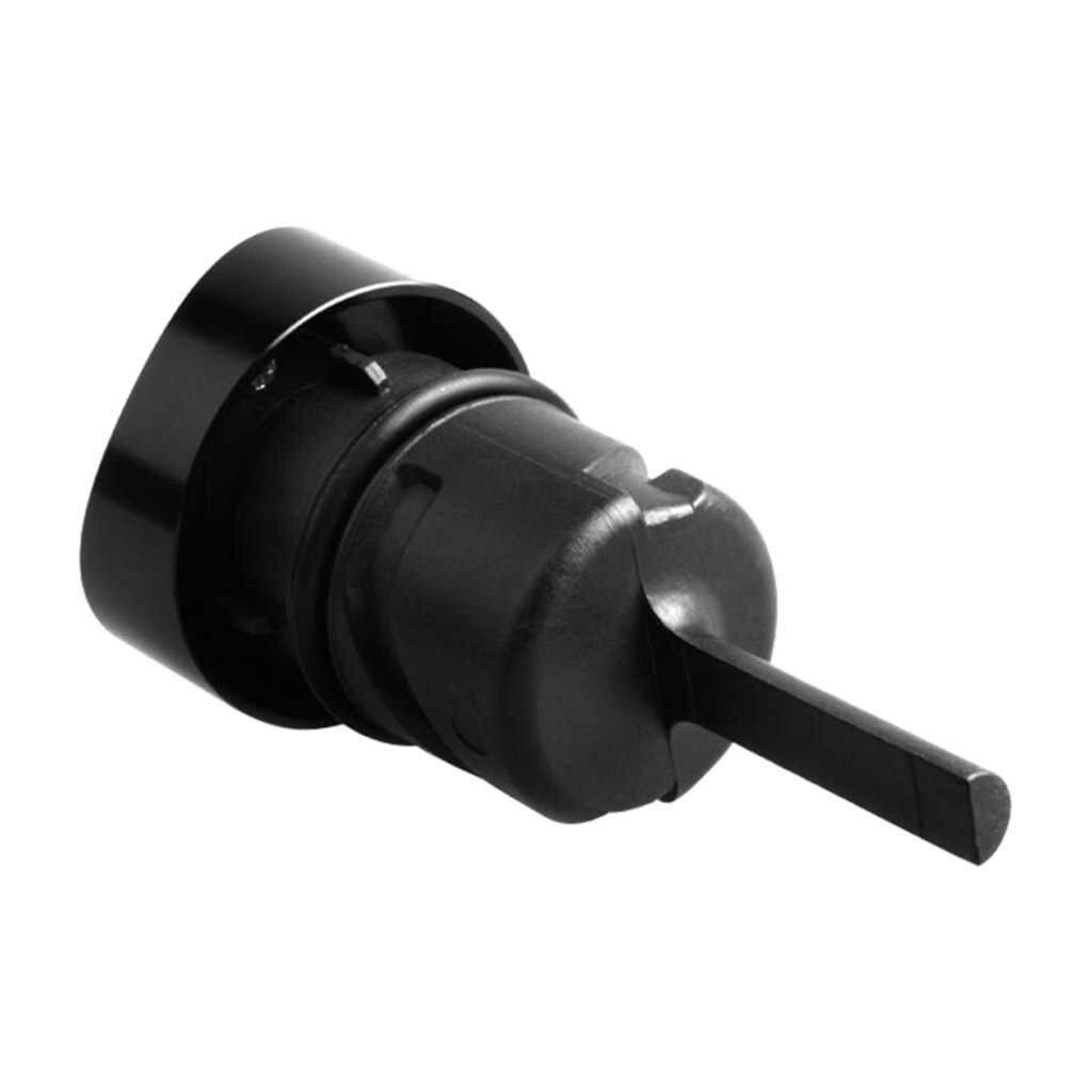 1 חתיכות בילט שמן מדיד טנק תקע כובע להארלי Sportster XL 883 04-17