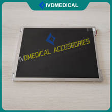 Original Mindray Tianma Brand LCD Screen For Hematology Analyzer BC3000 BC3000plus BC3200 New Screen