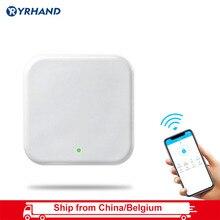 G2 TT замок приложение Bluetooth умный электронный дверной замок wifi адаптер шлюз