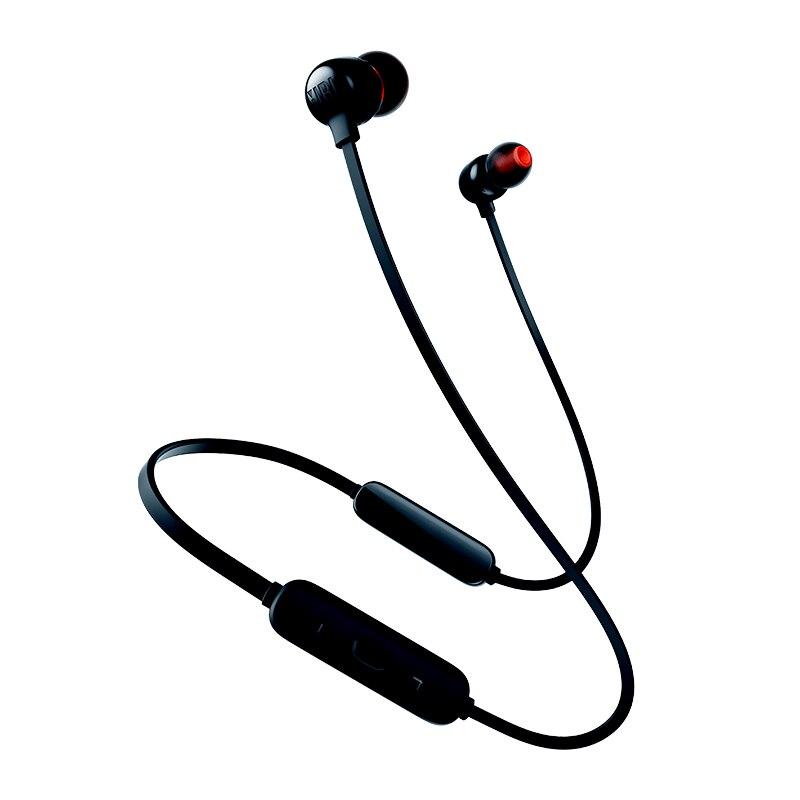 JBL TUNE 115BT Wireless In-Ear headphones 5