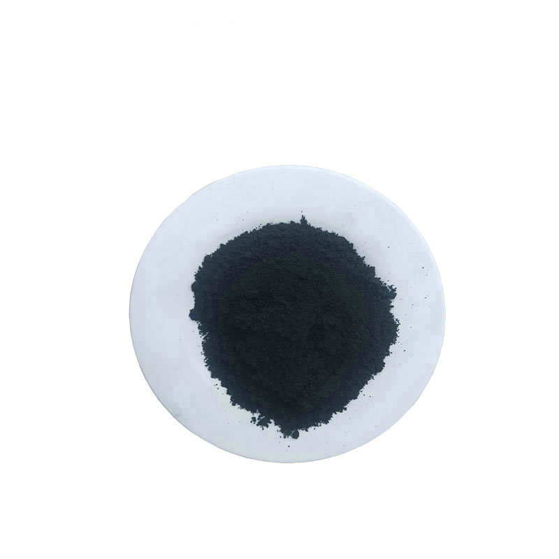ZrB2 Powder Zirconium Boride High Purity 99.9% For R&D Ceramic Materials Ultrafine Nano Powders About 1 Micro Meter 100Gram