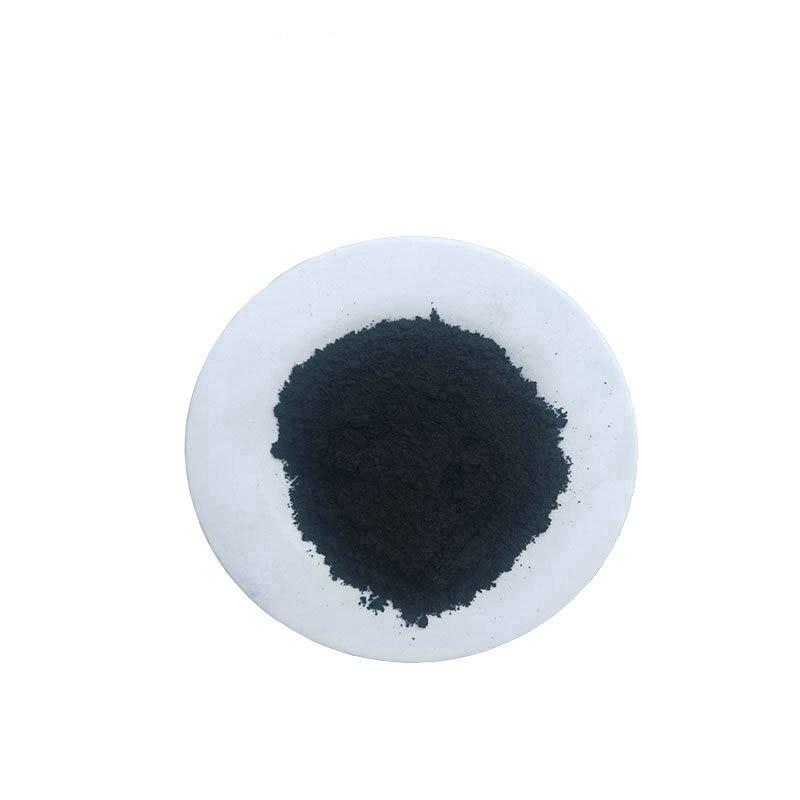 ZrB2 Powder Zirconium Boride High Purity 99.9% For R&D Ceramic Materials Ultrafine Nano Powders About 1 Micro Meter 100Gram