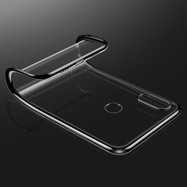 Coque souple pour téléphone Xiaomi Mi A1 A2 CC9 CC9e 8 9 SE Redmi Note 8 8T 8A 7 6 5 10 Pro Pocophone F1 mignon chiens Corgi carlin Coques