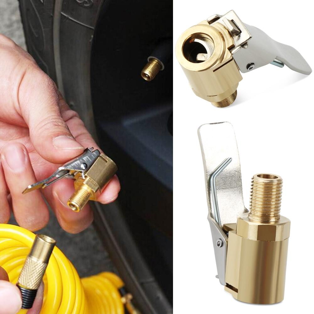 8 мм Автомобильный шиномонтажный клапан для Kia Sportage Cerato Optima k5 Rio Carens Rondo Cee 'd Picanto k2 Soul Sorento