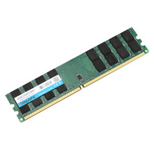 KingJaPa DDR 2 3 DDR2 DDR3/PC2 PC3 1 GO 2 GO 4GB 8GB 16GB Ordinateur ordinateur de bureau RAM Mémoire PC3-12800 1600MHz 1600 1333 MHz 800MHz(China)
