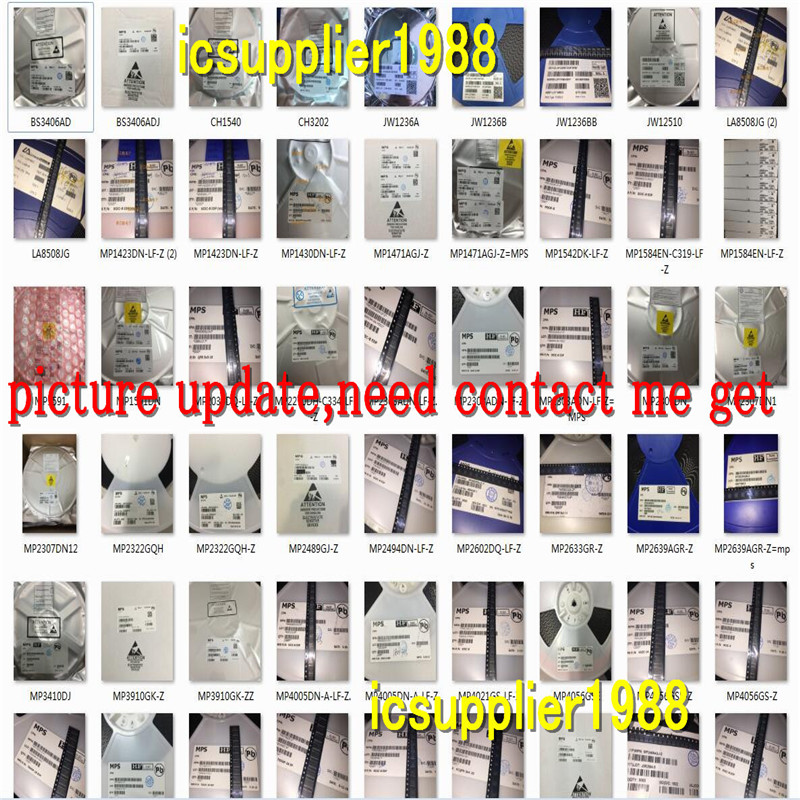 GPM8008 PAM2301CAABADJ PAM3101DAB180 PAM3112DAB120 SY8702ABC SY7152ABC SGM321YN5/TR SGM321YN5 SY8113BADC