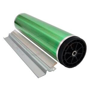 Image 2 - 1X CLT R407 CLP310 CLP315 CLX3170 CLX3175 OPC Drum Cleaning Blade for Samsung CLP 310 310n 315 315w CLX 3170 3170FN 3175 3185