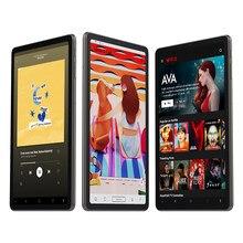 ALLDOCUBE iPlay40 Android 10 Tablet 10-calowy Octa Core 8GB RAM 128GB ROM tablety PC podwójne aparaty 4G lte 2K Fullview ekran LCD