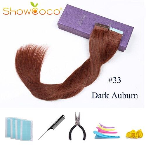 Color33 -40 Pcs