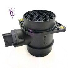 Maf-Sensor Amulet Air-Flow-Mass-Meter Tiggo Chery A21 0280218166 for A15/T11/Fora/..