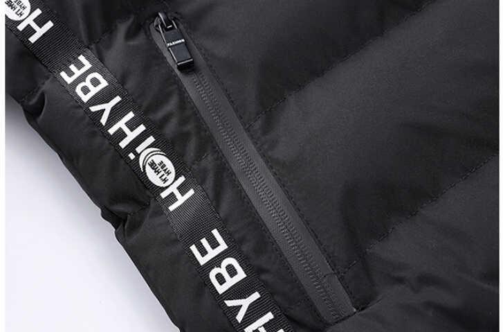 2020 популярные мужские большие однотонные Классические Куртки-бомберы индивидуальная одежда 07