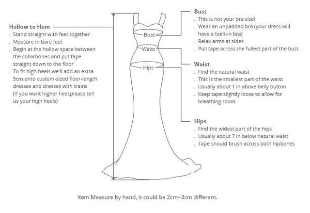 Fashion High Neck Short Prom Dresses 2019 Silver Sleeveless Knee Length Ball Gown Knee Length Formal Party Gown vestido de gala 3