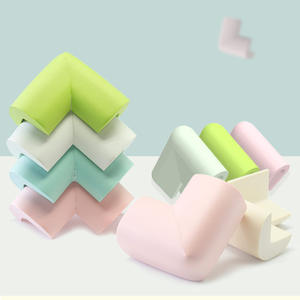 Baby Safety Corner-Protector Furniture-Corners Child 10pcs/Lot