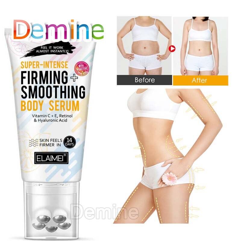 Massage Slimming Cream Anti Cellulite Cream Advanced Liposuction Body Serum Slim Cream Fat Burn Cream Targets Cellulite Insole in Insoles from Shoes
