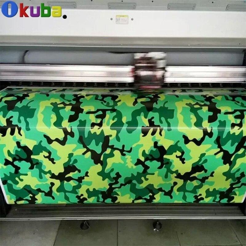 Green-Camo-Vinyl-Car-Wrap-Woodland-Camouflage-Film-for-Cars-Hydrographic-Film-Camo-Film-3