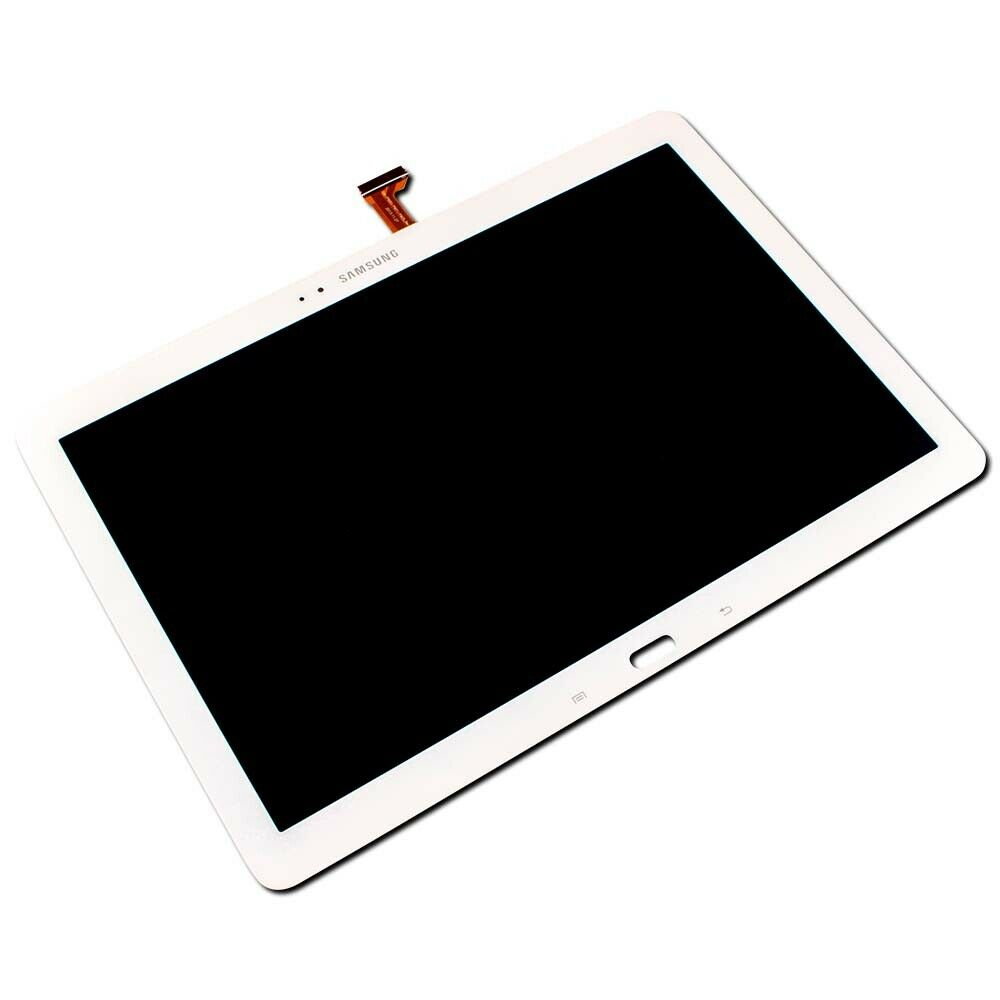 FOR Samsung GALAXY Tab Pro T900 SM-T900 P900 SM-P900 P905 SM-T905 T905 LCD Display + Touch Screen Digitizer Assembly