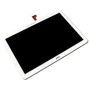 Para samsung galaxy tab pro t900 SM-T900 p900 SM-P900 p905 SM-T905 t905 display lcd + tela de toque digitador assembléia