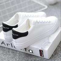 Super hot women sneakers 2020 breathable women platform shoe Vrouwen Lace up Casual Schoenen zapatos de mujer ladies shoes