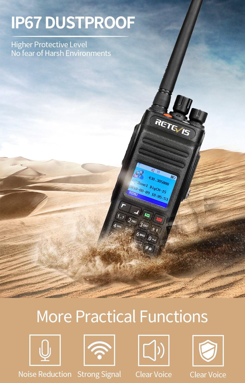 A9141A(RT83)-5