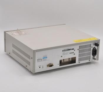 цена на LB200A ShiboSoku Optical Power Tester for CD DVD Blue Laser Pickup