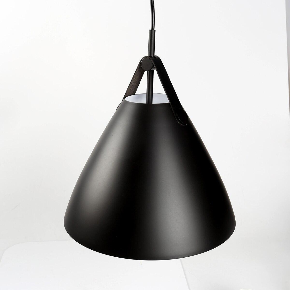 Cheap minimalist chandelier
