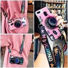 青色光ケースpスマート 2019 Y7 2019 Y6 2019 P30 P20 liteプロノヴァ 4e 3 3iカバーカメラ
