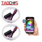 TAOCHIS 12v APP RGB ...