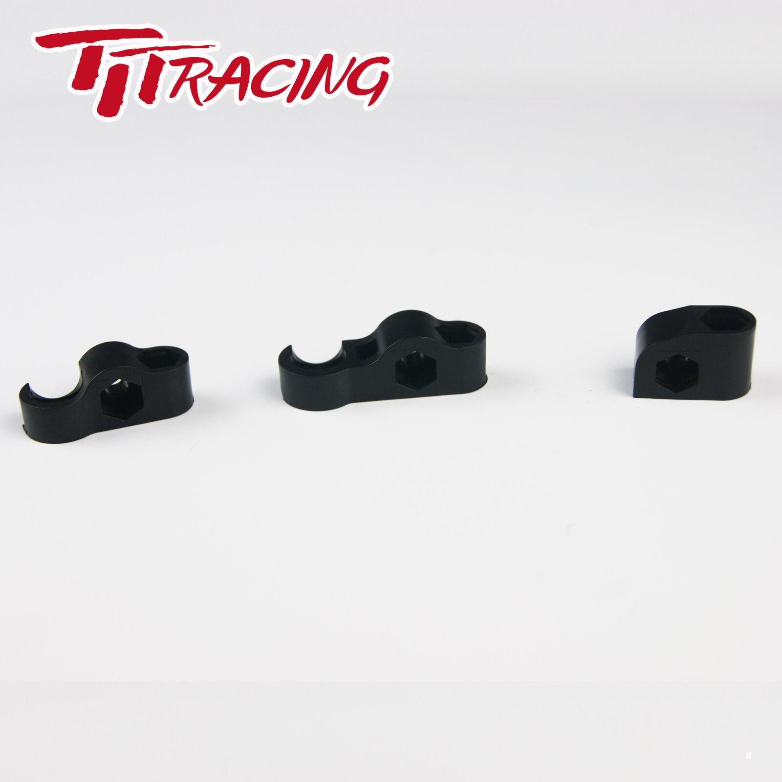 shock cap seal for RV HPI Baja 5B 5T SC 1//5 scale