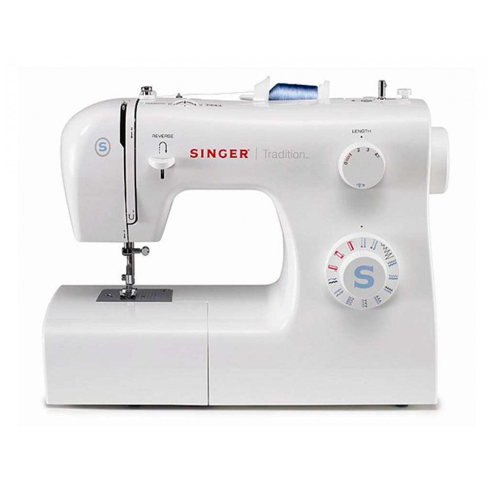 Home & Garden Arts,Crafts & Sewing DIY Apparel Sewing & Fabric Sewing Machines Singer 853101