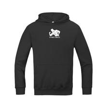 Мужская куртка для бега, для бега, спортивная одежда, для тренировок, фитнеса, упражнений, для спортзала, куртка с капюшоном, с карманом, с длинным рукавом, флисовые толстовки