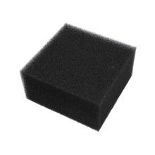 Fuel Cell Anti-Slosh Safety Foam Tank Baffle Inserts 8
