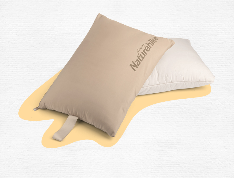 manter quente confortável dormir tenda blanke