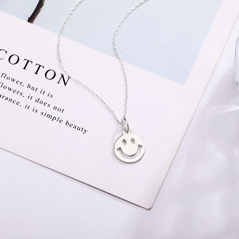 TS-DZ016 Toss Bear Sterling Silver Copy Jewelry Spanish Bear Version Jewelry Women's Fashion Necklace Pendant Women Jewrly