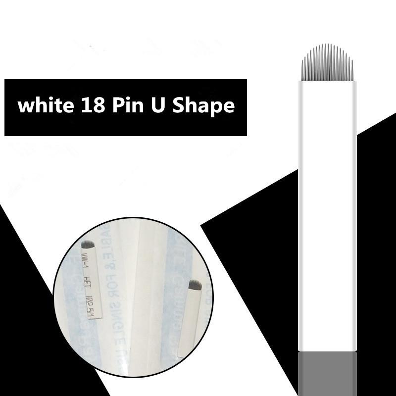 500-Pieces-U-Shape-Disposable-tattoo-needles-18-Pin-Eyebrow-Stamps-Permanent-Makeup-Microblading-Tattoos-Needles.jpg_640x640