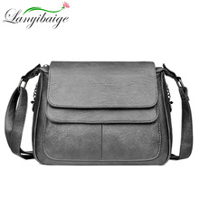 New Ms crossbody bags for women luxury handbags designer Gray bag over shoulder 2019 bolso mujer